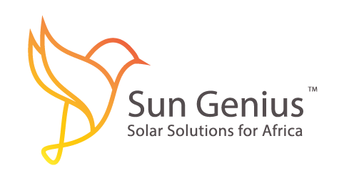 Solar Home Systems South Africa